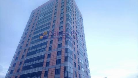 Продается квартира Москва, Хлобыстова ул. - Фото 1
