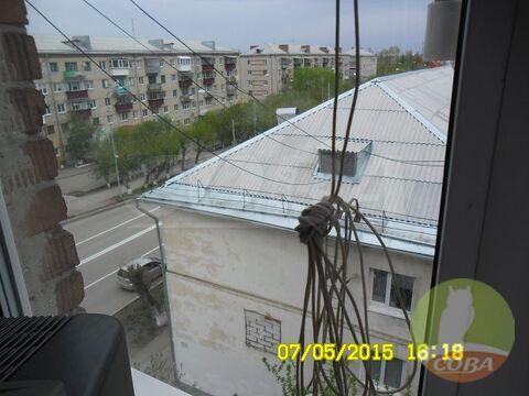 Продажа квартиры, Ялуторовск, Ялуторовский район, Ул. . - Фото 5