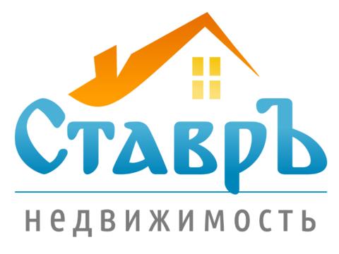 Объявление №49934008: Продаю 2 комн. квартиру. Саперное, ул. Школьная, 18,