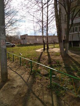 Продам комнату в общежитии в Конаково! - Фото 2