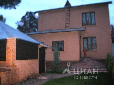 Аренда дома посуточно, Малаховка, Люберецкий район, Ул. Рельсовая - Фото 1