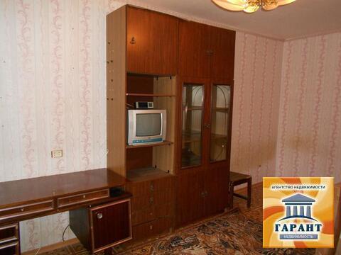 Аренда 3-комн. квартира на ул. Рубежная 32 в Выборге - Фото 2