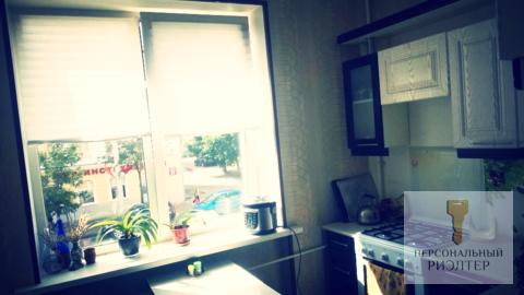 2-к квартира в центре Витебска в доме сталинского типа - Фото 4