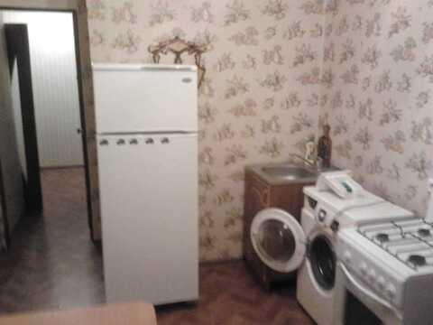 Аренда квартиры, Уфа, Габдуллы Амантая - Фото 4