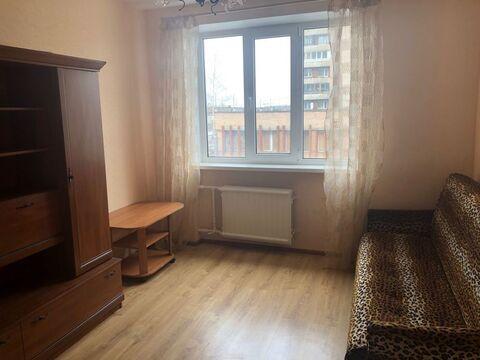Объявление №48020016: Продаю комнату в 3 комнатной квартире. Санкт-Петербург, Культуры пр-кт., 29 корп 1,