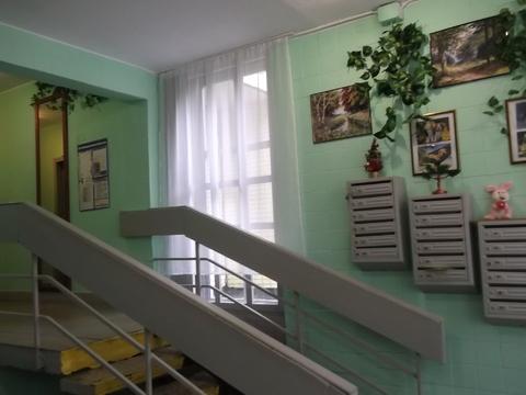 Квартира 4 комн у метро Алтуфьево - Фото 2