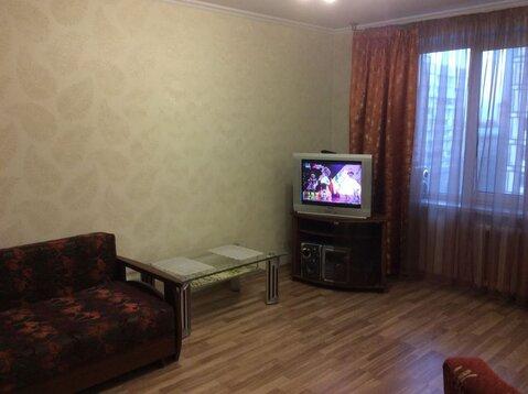 Квартира для активных, позитивных и спортивных - Фото 3
