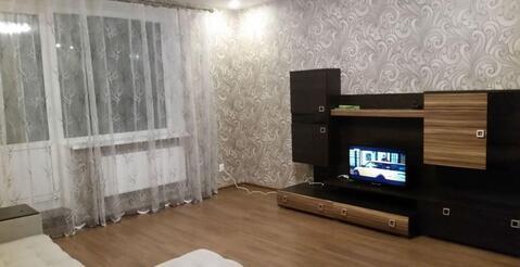 Сдам 3к ул. Красноармейская, 152 - Фото 2