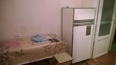 Продам 1-ю квартиру п .Школьное Симферопольский р-н - Фото 3