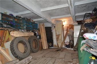 Продажа гаража, Брянск, Ул. Спартаковская - Фото 2