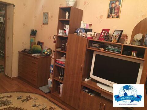 Квартира с панорамным остеклением - Фото 3