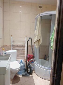 1 к квартира с ремонтом зжм - Фото 4