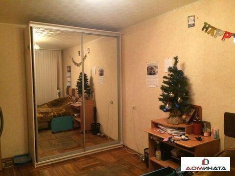Продажа квартиры, м. Московская, Космонавтов пр-кт. - Фото 2