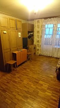 Видовая трехкомнатная квартира - Фото 4