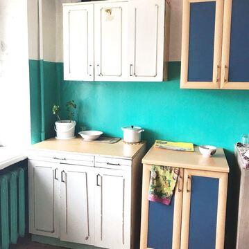 Продам комнату ул.Донбасская д.28 - Фото 3