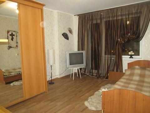 Продам двухкомнатную квартиру на северо-западе - Фото 3