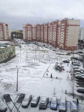 Продажа квартиры, Коммунар, Гатчинский район, Ул. Павловская - Фото 5