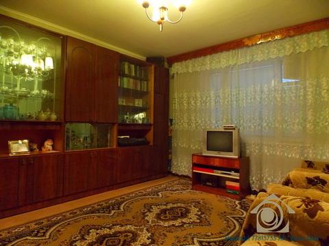 2 комнатная квартира в г.Тирасполь. Балка. ул. Юности 58\2 - Фото 4