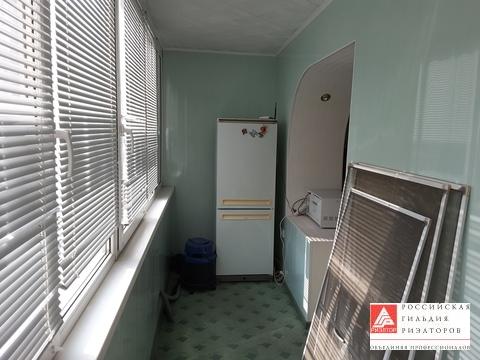 Квартира, ул. Бабушкина, д.30 - Фото 4