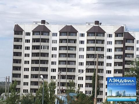 2 комнатная квартира, Уфимцева, 3а - Фото 1