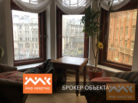 Сдается коммерческое помещение, Каменноостровский - Фото 3