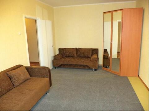 Квартира в центре Нижневартовска - гостиница Север - Фото 2
