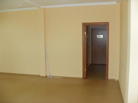 Офис, 33,4 кв. ул. Красноармейская - Фото 4