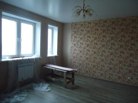 Липецк - Фото 4