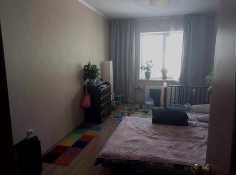 Продается 3-х к кв 85 кв м в пос Шушары на ул. Вишерской - Фото 5