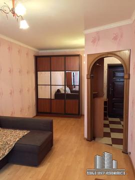 1 комнатная квартира студия, г. Дмитров, ул. Сиреневая, д.8 - Фото 2