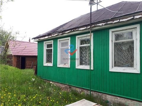 Дача в Юматово, СНТ Энергетик - Фото 2