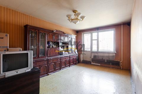 Продается 3-комн. квартира, м. Жулебино - Фото 5