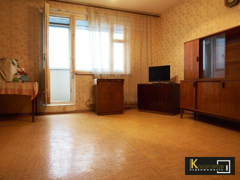 Возьми В аренду 1 комнатную квартиру «бабушкин вариант» недорого - Фото 5