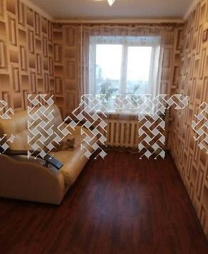 Продажа квартиры, Череповец, Первомайская Улица - Фото 2