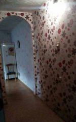 Аренда квартиры, Норильск, Ул. Талнахская - Фото 2