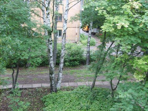 Аренда квартиры, Киров, Улица Пятницкая - Фото 1