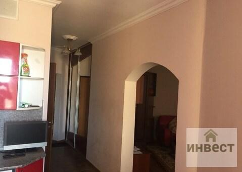 Продаётся 1-комнатная квартира , г. Москва , пос. Киевский д. 22 А. - Фото 3
