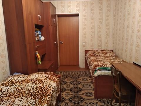 Продажа комнаты на липовой - Фото 2