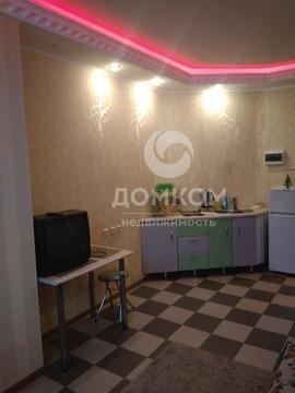 Продажа квартиры, Воронеж, Ул. Тимирязева - Фото 4