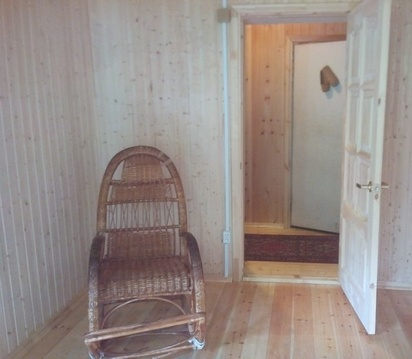 Продается 2х-этажный дом - Фото 3