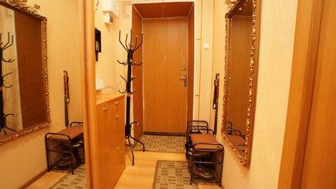 Купить квартиру Сталинской постройки в самом сердце Новороссийска. - Фото 4