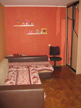 3 комнатная квартира в кирпичном доме по ул. Новгородской - Фото 3