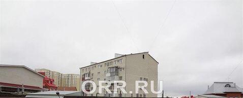 Продажа квартиры, Ставрополь, Пражский пер