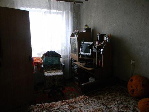 Продажа квартиры, Орел, Орловский район, Комсомолськая - Фото 3