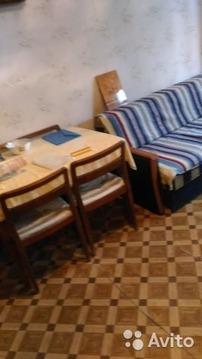 Сдается 1 комнатная квартира по ул. Хрусталева, 47 - Фото 2