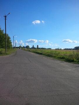 Продаю земельный участок ИЖС в с. Колюпаново - Фото 4