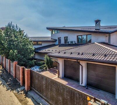 Продадим дом - Фото 1