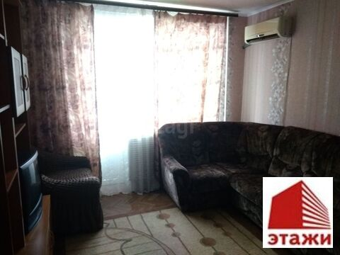 Аренда квартиры, Муром, Ул. Осипенко - Фото 1