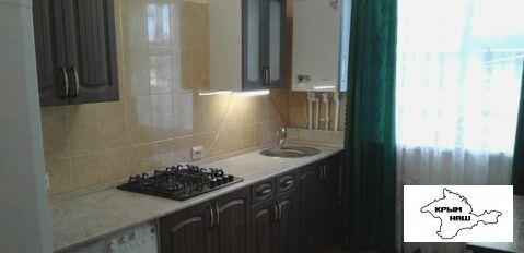 Сдается в аренду квартира г.Севастополь, ул. Горпищенко - Фото 5