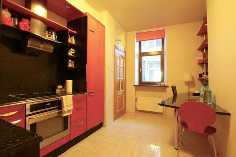 Продажа квартиры, Tetra iela - Фото 5